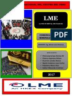 LME-1 Trabajo Grupal