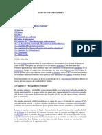 EFECTO IMVERNADERO.docx