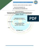 TESIS-SUELOS-II-definicion de terminoso.docx