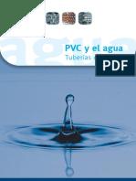 triptico PVC y el Agua definitivo.pdf