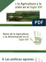 6.2_Modelos de Políticas Agrarias