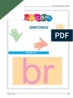 sinfobr.pdf