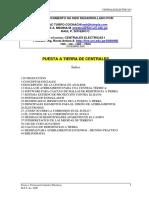 ptierra.pdf