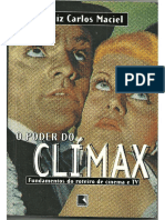 O-Poder-Do-Climax.pdf