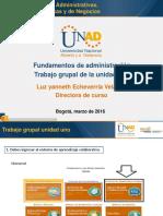 Presentación Actividad Grupal Unidad Uno.compressed