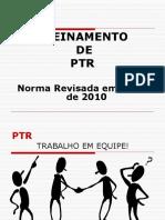 09 - Ptr - Permissão de Trabalho Com Risco (1)