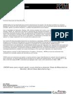 7claves.pdf