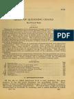 nbsscientificpaper513vol20p399_A2b.pdf