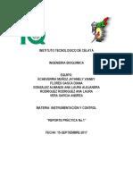 p1-instrumentacion-y-control.docx