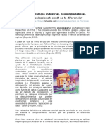 PSICOLOGIA-LABORAL.doc