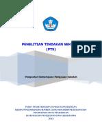 176666069-Penelitian-Tindakan-Sekolah-PTS.doc