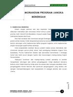 BAB.2  MPS BJB (1).docx