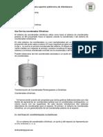 cilindricas.docx