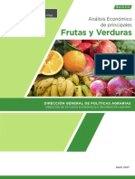 boletin-frutas-verduras