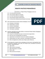 Ppp - Vm Simulados E-book 50-2012