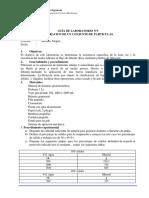 Guía Lab Nº3- Filtracion.docx