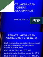 Fisioterapi Neuromuskuler 2 Pertemuan 8