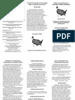 Online Journal Division of NATIONAL FORUM JOURNALS (www.nationalforum.com)
