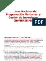 Sesion_5 Sistema de Inversion