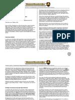 Divinidad I - Lección 1.pdf