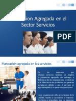 Planeacion Agregada en el Sector Servicios.pdf