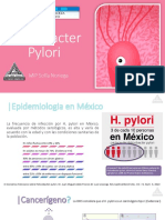 h pylori.pptx