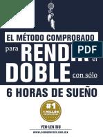 COMO DORMIR BIEN.pdf
