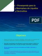 regulacionyreemplazodefluidosyelectrolitos-100306150517-phpapp02
