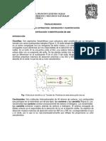 Guía Extracción de ADN y Pigmentos