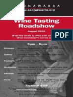 2010 Coonawarra Roadshow Flyer.pdf