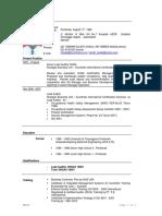 CV Hendri Farabi_IQCS