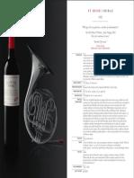 Penfolds-The-Penfolds-Collection-St-Henri-Shiraz-2012.pdf