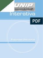 Processos Decisórios - Livro Univ Paulista.pdf