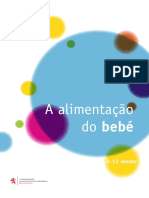 Alimentacao do Bebe.pdf