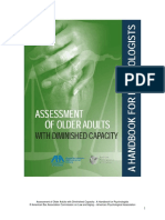 Assessment of Older Adults - BPS.pdf