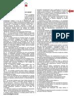 Resolução Normativa N 002-2013