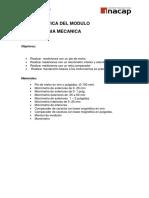 Guia-Metrologia-Mecanica Inacap.docx