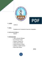 Contralori FINal final.docx