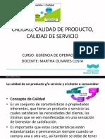 12-CALIDAD_CALIDAD_DE_PRODUCTO_CALIDAD_DE.ppt