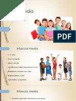 Infancia-media.pptx