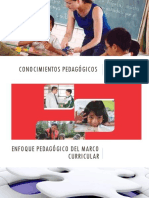 conocimientos-pedagogicos-2.pdf