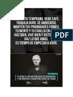 Biografías de gente exitosa.docx