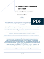 La efectividad del modelo sistémico en la actualidad.docx