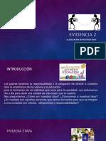 Evidencia 2 de comunicacion efectiva.pptx
