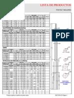23_lp_2013_liquidt.pdf