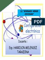 CONFIGURACIÓN ELECTRONICA.pdf