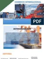 Hitos Del Comercio Internacional Incompleto.anlly