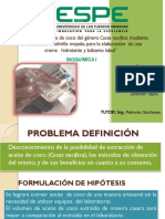 GRUPO#1_bioquimica.pdf