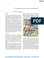 EH4-Mapping-structure-China.pdf