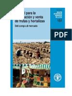 FAO Manual para la Preparacion Venta de Frutas y Hortalizas.doc